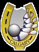 logo-small-border