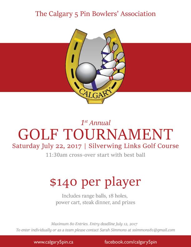 2017-golf-tournament