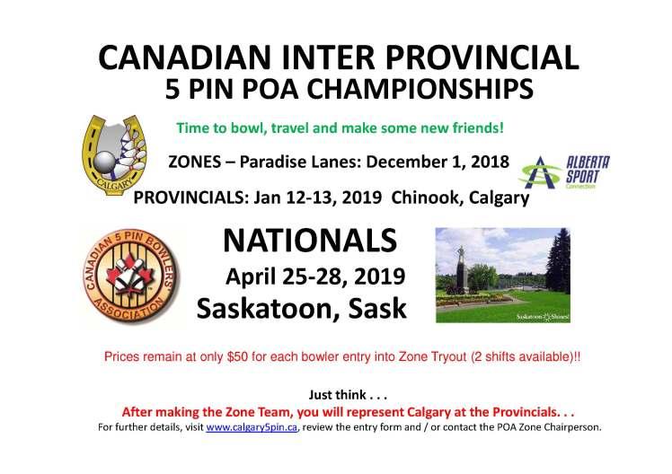 Inter Prov POA Poster